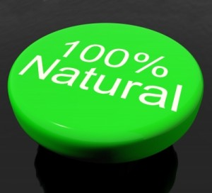 100-Percentage-Natural-Button-300x272